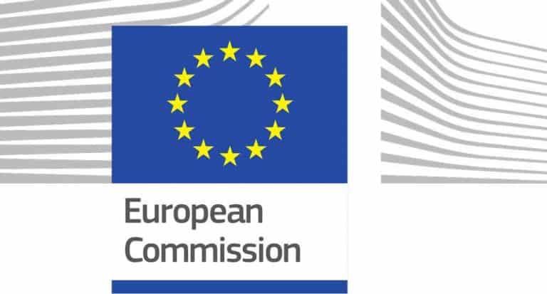 eu-kommision-torsk