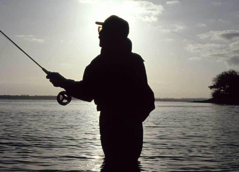 havoerred-fiskeri