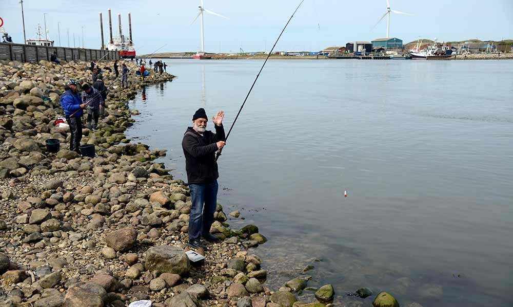 lystfisker-turisme