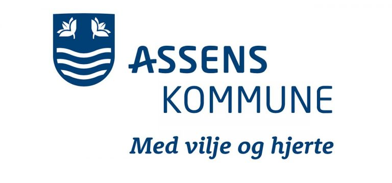 assens-kommune