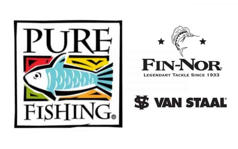 pure-fishing