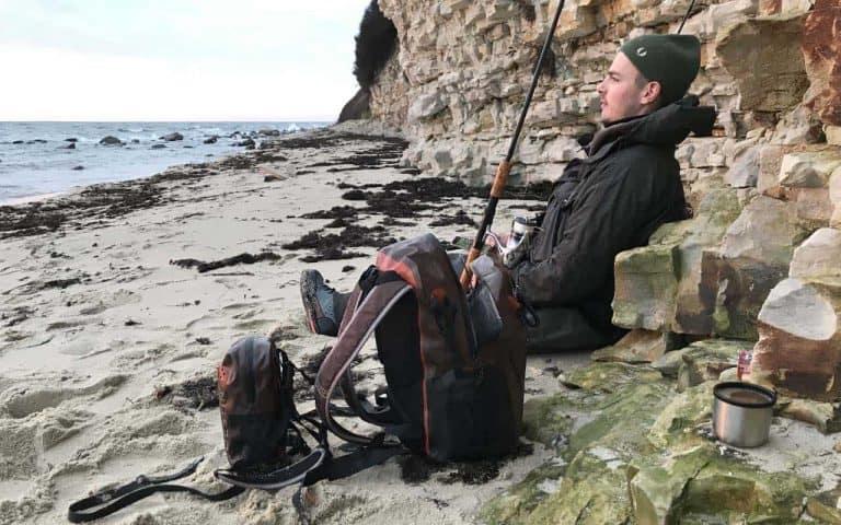 fiskeri-stranden-bornholm