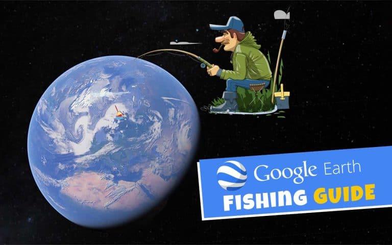 google-earth-fiske-guide